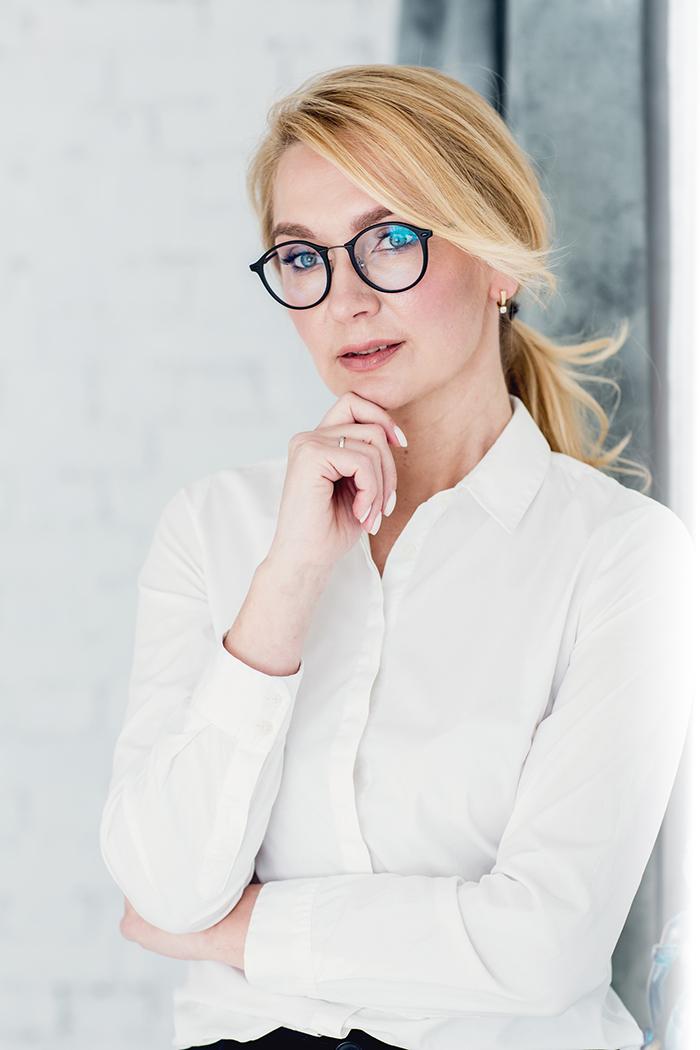 анна журавлева адвокат в гомеле