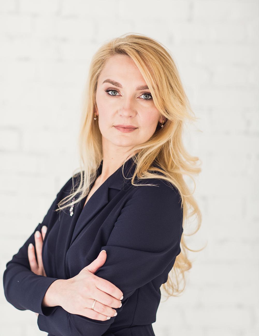 адвокат Анна Журавлева Гомель